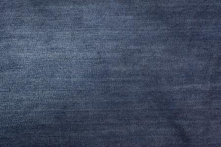 Denim texture background 写真素材