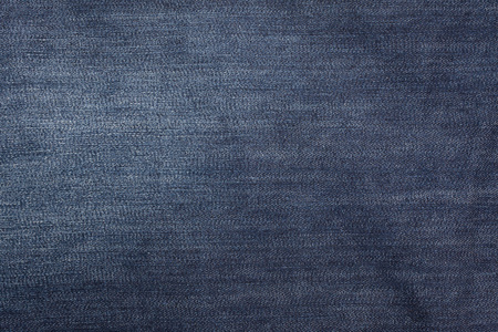 Denim texture background Imagens