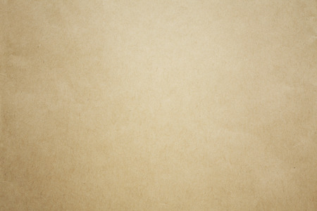 wall paper: Paper texture background