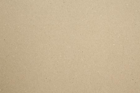 紙テクスチャ背景