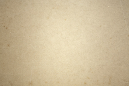 background texture: Old paper texture background