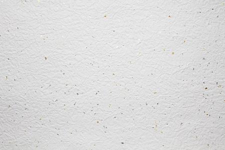Japanpapier Textur Hintergrund Standard-Bild - 63708668