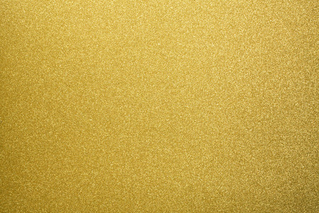 Gold paper texture background Banco de Imagens - 63708669