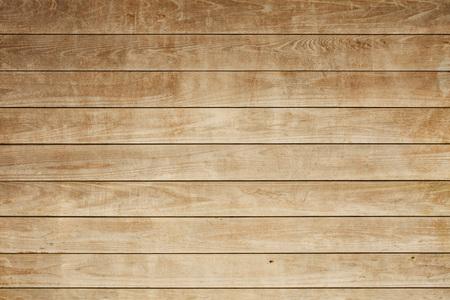 wood texture background: Wood grain texture background