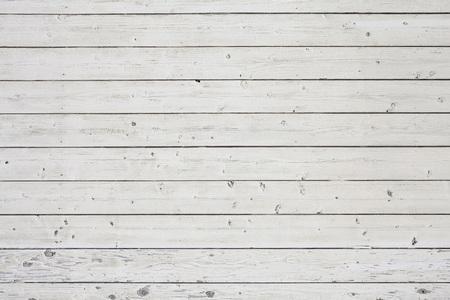 Tarjeta de madera de textura de fondo Foto de archivo