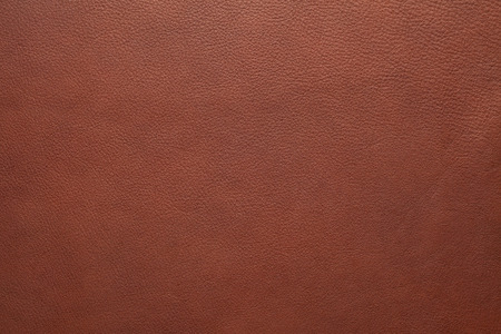 leather for textures and backgrounds