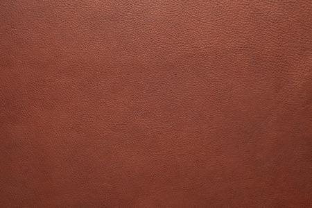 Leer voor texturen en achtergronden