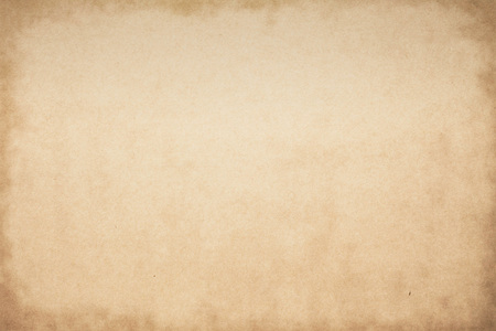 Vintage paper for textures and backgrounds Archivio Fotografico