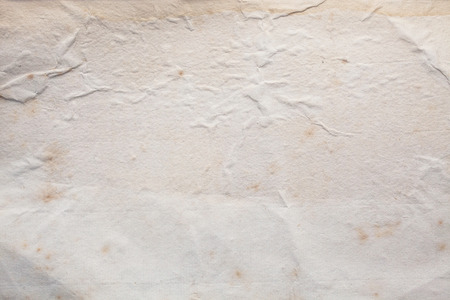 old backgrounds: Old paper for textures and backgrounds Stock Photo