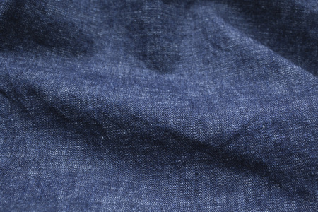 Cloth of jeans texture background Banque d'images