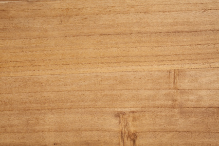 Wood board texture background