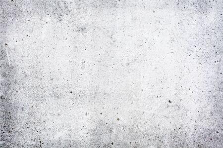 グランジ壁テクスチャ背景