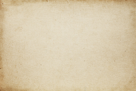 Vintage paper texture background Stockfoto