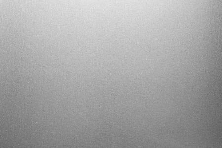 Silver paper texture background Archivio Fotografico