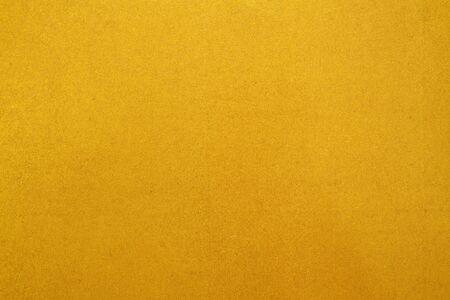 金壁テクスチャ背景 写真素材