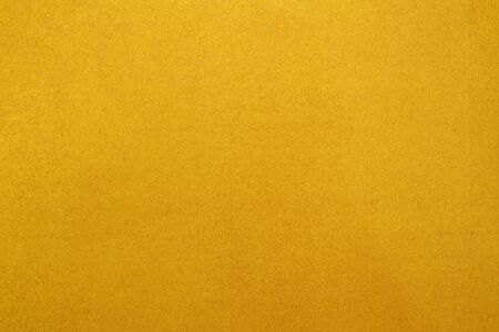 Gold wall texture background