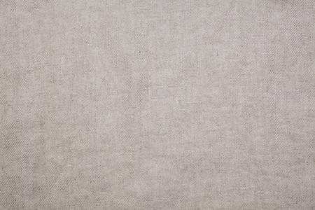 Tkaniny teksturę tła