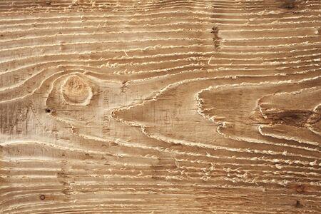 Wood grain texture background