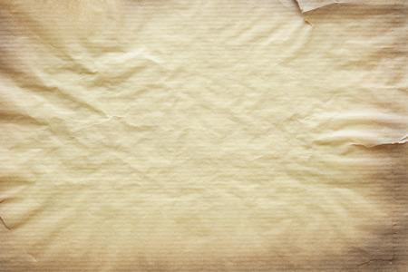 Vintage paper texture background Banque d'images