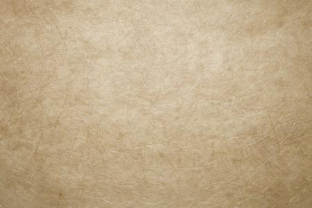 Fibra de papel japonés