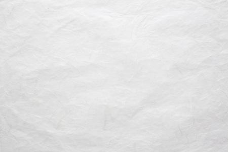 textura: Japonský papír textury na pozadí