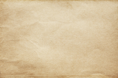 Vintage paper texture background Stock Photo