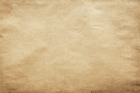 Vintage paper texture background Archivio Fotografico