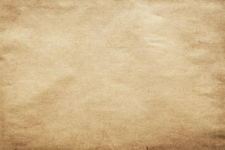 Vintage paper texture background Stockfoto