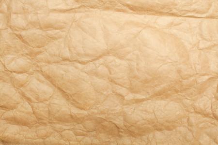 Wrinkle paper texture background Banque d'images