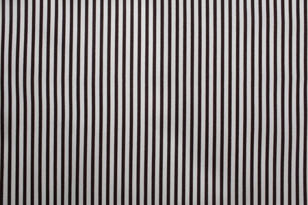 Striped fabric texture background