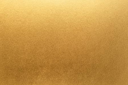 Goud textuur achtergrond Stockfoto