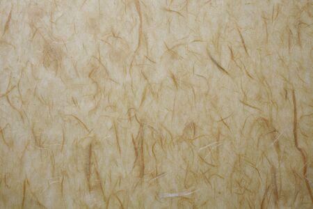 Fiber paper textures background