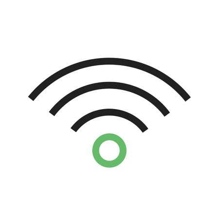 connectivity icon image.