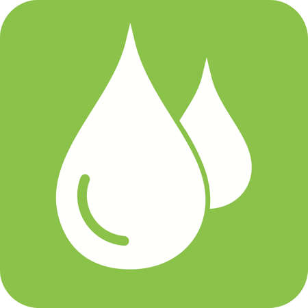 clots: Blood, drops, injury icon vector image. Can also be used for healthcare and medical. Suitable for mobile apps, web apps and print media.