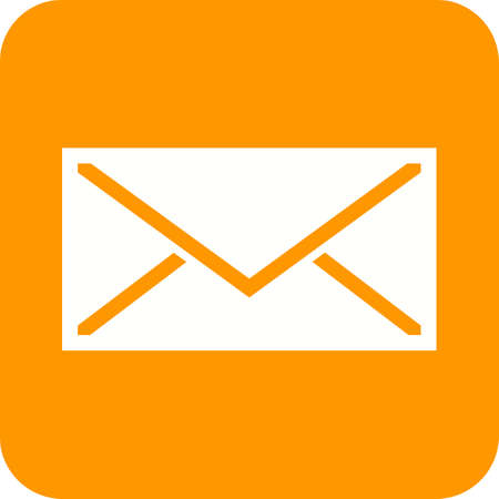 message text: Message, text, bubble icon vector image.