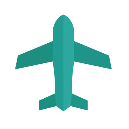 airplane mode: Mode, phone, airplane icon vector image. Can also be used for mobile apps, phone tab bar and settings. Suitable for use on web apps, mobile apps and print media