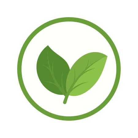 energia renovable: Medio ambiente, ecología, imagen del vector icono de la naturaleza. También se puede utilizar para la energía y la tecnología. Adecuado para aplicaciones web, aplicaciones móviles y los medios impresos.