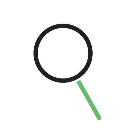 to find: Search, find icon