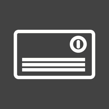 calentador: Calentador, el�ctrico, icono de calor vector tambi�n image.Can utilizar para electr�nica para el hogar y electrodom�sticos. Adecuado para aplicaciones m�viles, aplicaciones web y medios impresos.
