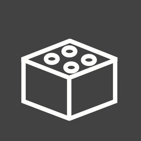 toy block: toy block icon
