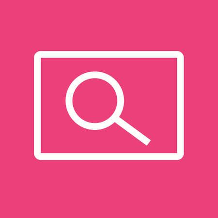 url: Url, www, internet icon