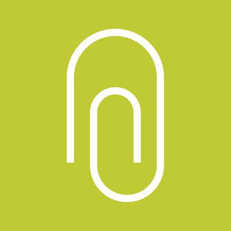 attach: File attach icon