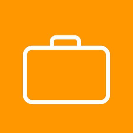 may�sculas: Icono del caso