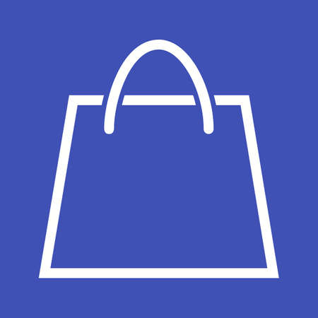 purchase book: Shopping, bag, gift icon vector image.Can also be used for valentine, love, observances and holidays. Suitable for mobile apps, web apps and print media.