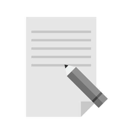 rewrite: Edit, cancel, remove icon vector image.Can also be used for admin dashboard. Suitable for mobile apps, web apps and print media. Illustration