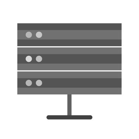 banking and finance: File, folder, document icon vector image.Can also be used for banking, finance, business. Suitable for web apps, mobile apps and print media.