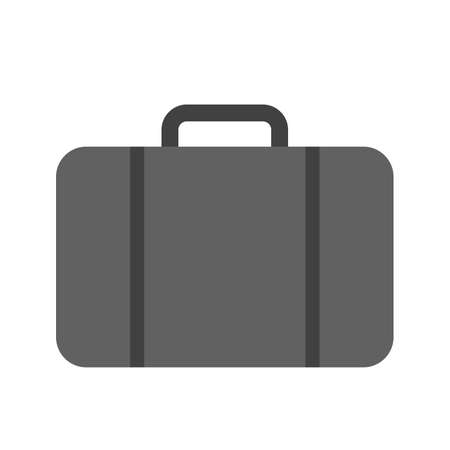 device: Case, pc, server icon vector image.Can also be used for user interface. Suitable for mobile apps, web apps and print media.