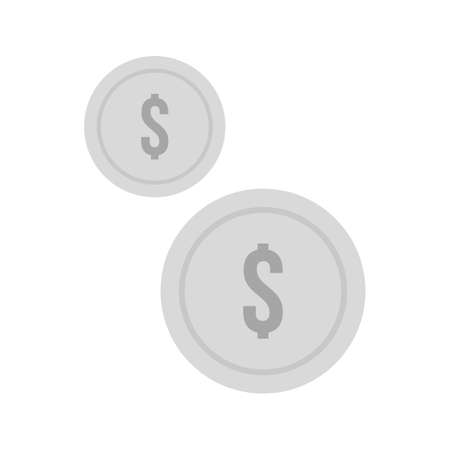 Currency, euro, pound, dollar icon vector image.Can also be used for banking, finance, business. Suitable for web apps, mobile apps and print media.