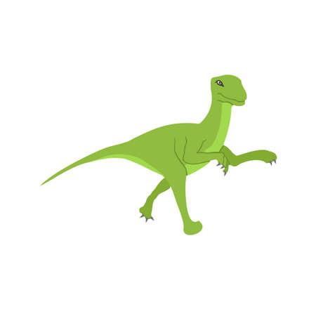 jurassic: Dinosaurs, jurassic, animal icon vector image. Can also be used for Animals and Insects. Suitable for mobile apps, web apps and print media.