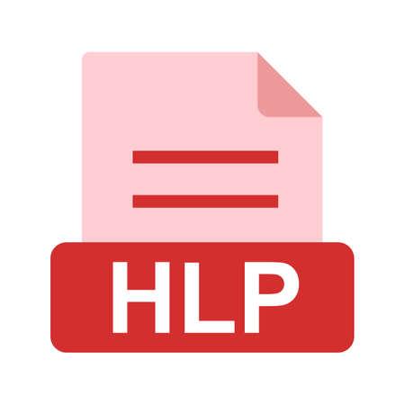 xls: INI file icon